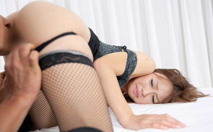 【クンニエロ画像】オマンコ舐められて喘ぎまくる女たちの羞恥の表情がめちゃエロ! 39