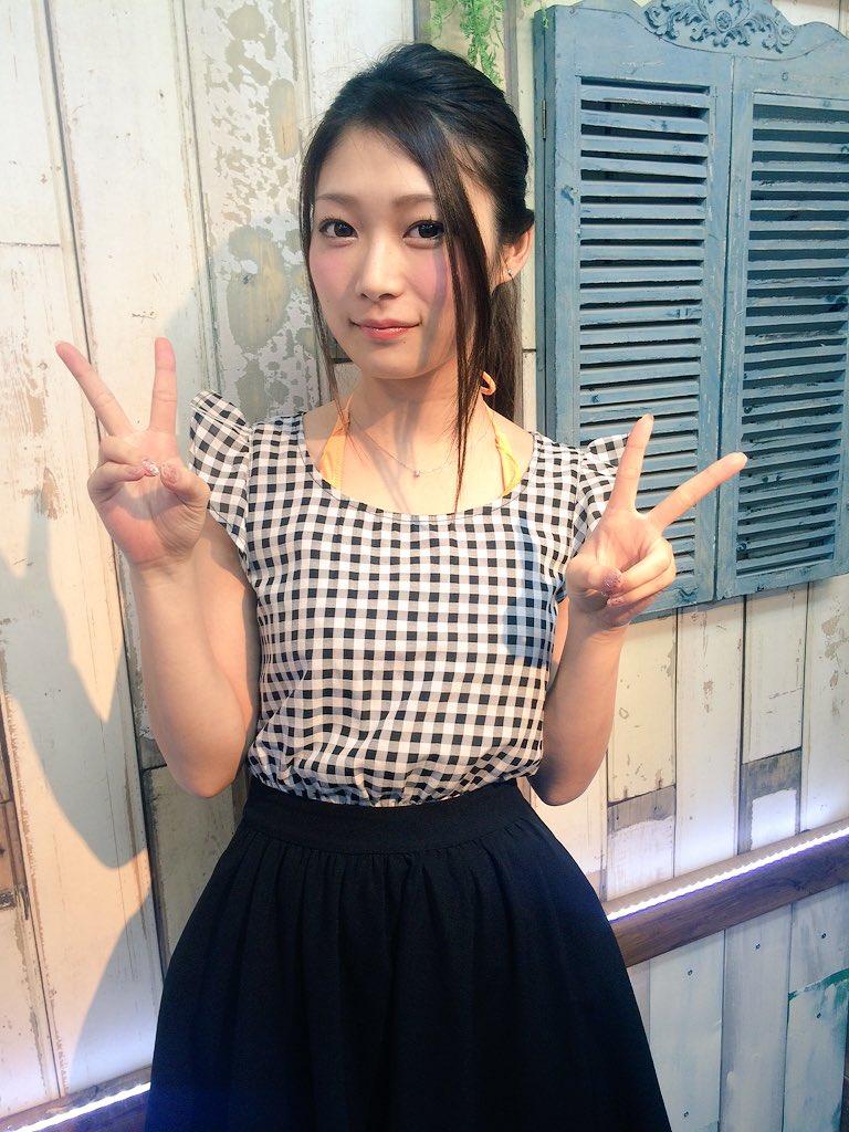 【AV女優エロ画像】OLでありながらAV女優という変わったスタイルのAV女優 10