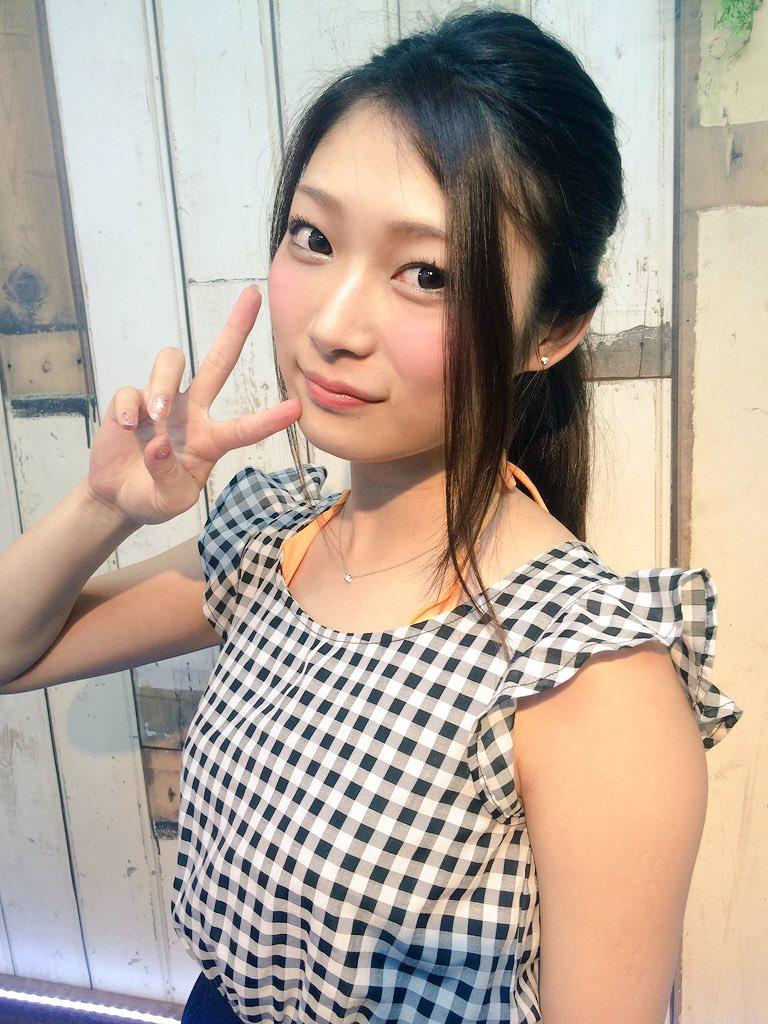 【AV女優エロ画像】OLでありながらAV女優という変わったスタイルのAV女優 11