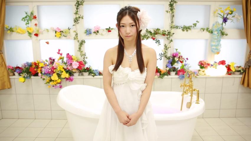 【AV女優エロ画像】OLでありながらAV女優という変わったスタイルのAV女優 38