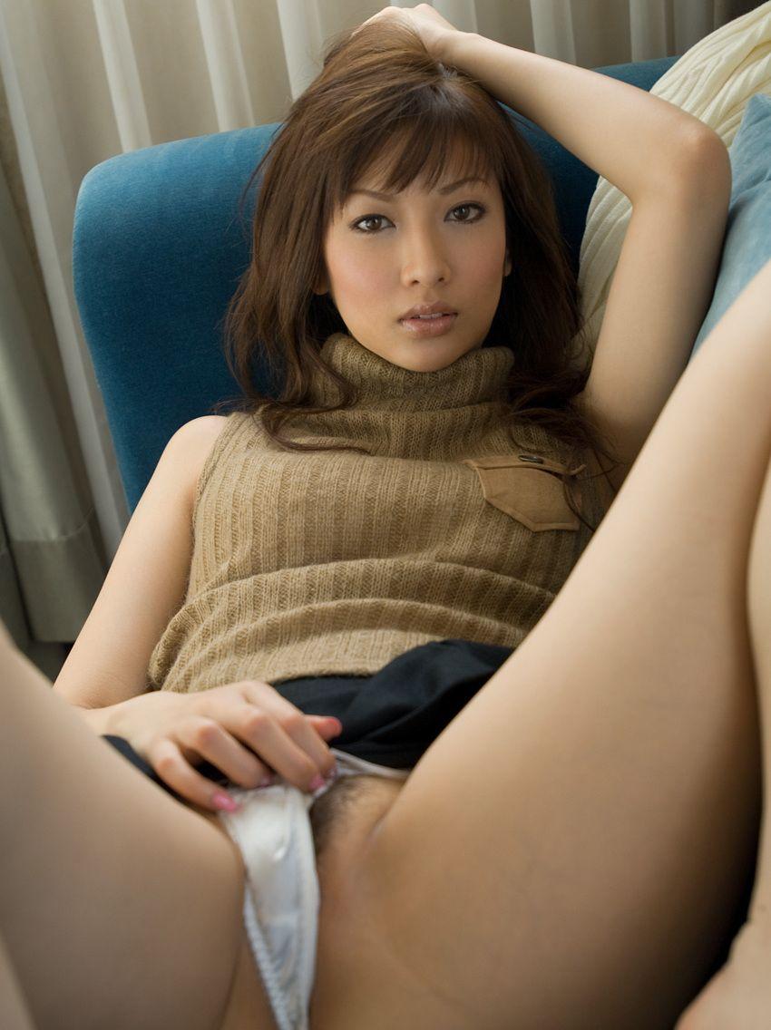 【美熟女エロ画像】熟女はニガテというやつでも、こんな美人熟女ならイケるだろ!? 25