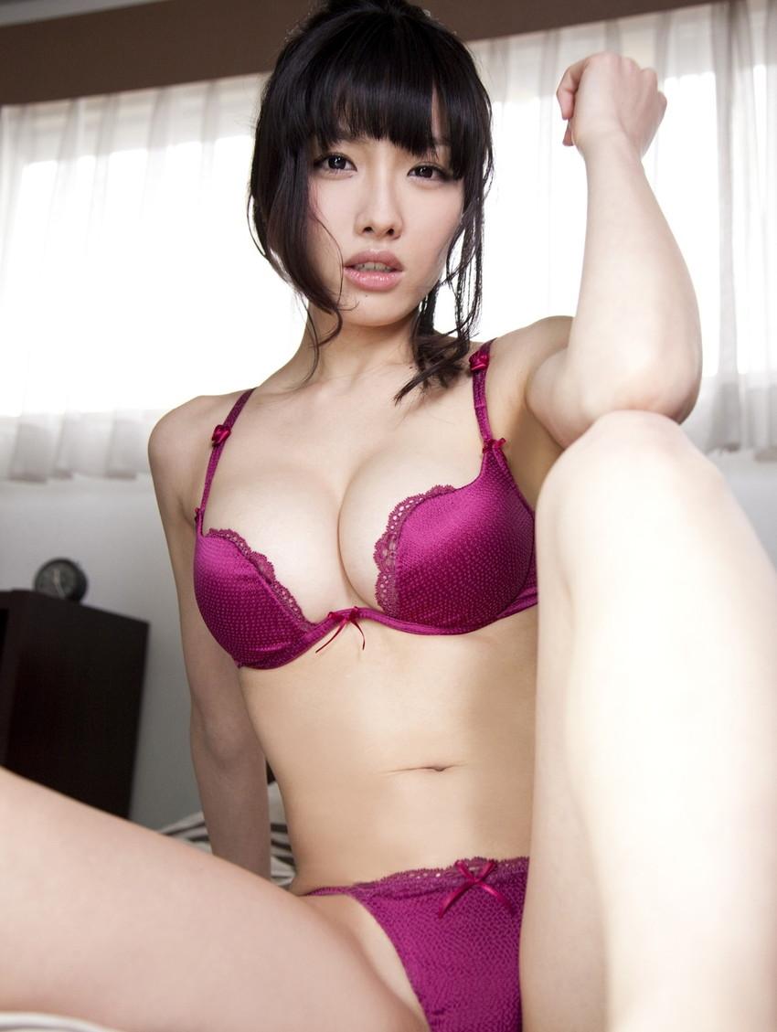 【美熟女エロ画像】熟女はニガテというやつでも、こんな美人熟女ならイケるだろ!? 37