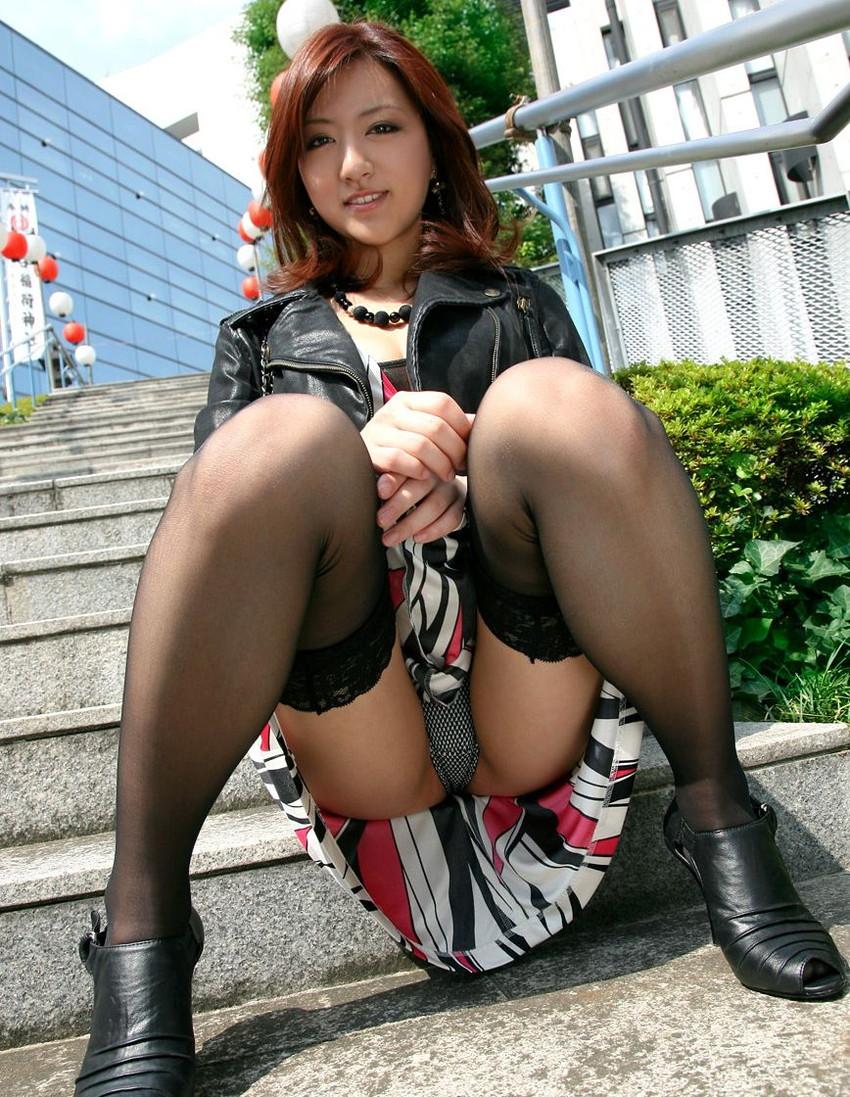【美熟女エロ画像】熟女はニガテというやつでも、こんな美人熟女ならイケるだろ!? 38