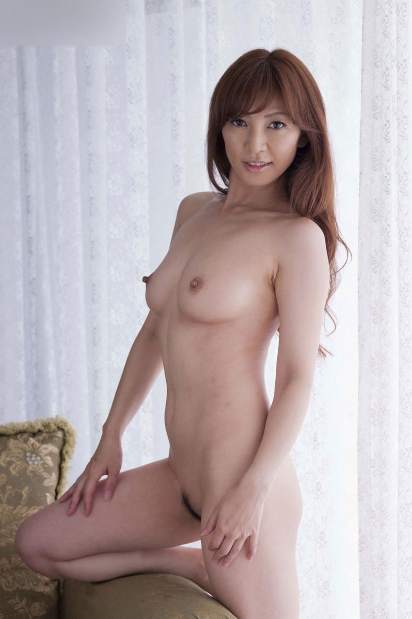 【美熟女エロ画像】熟女はニガテというやつでも、こんな美人熟女ならイケるだろ!? 39