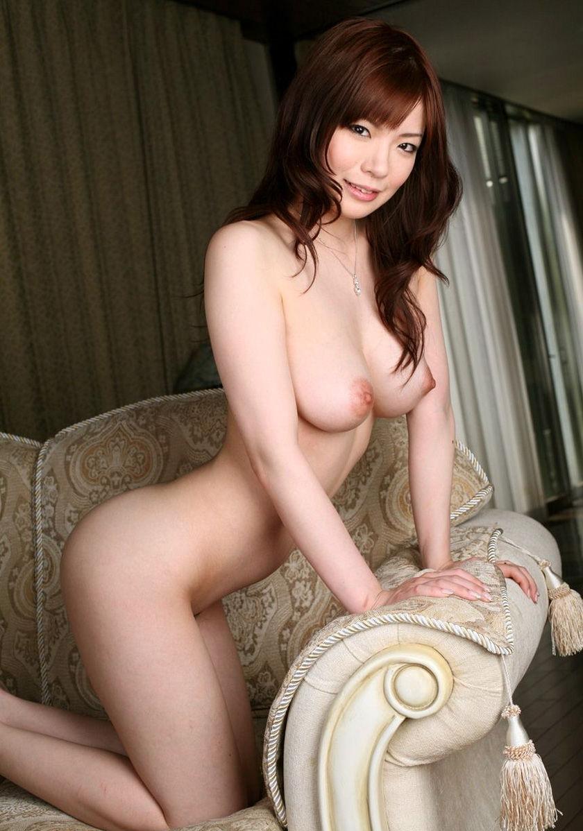【美熟女エロ画像】熟女はニガテというやつでも、こんな美人熟女ならイケるだろ!? 51
