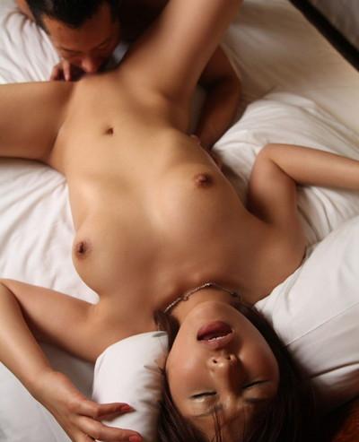 【クンニエロ画像】女の子のオマンコ舐めたいヤツ!これは凄い画像だぞ! 29