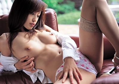 【及川奈央エロ画像】もはや伝説のAV女優!熟女になってもそのオーラは健在!