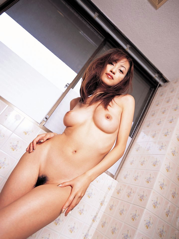 【及川奈央エロ画像】もはや伝説のAV女優!熟女になってもそのオーラは健在! 25