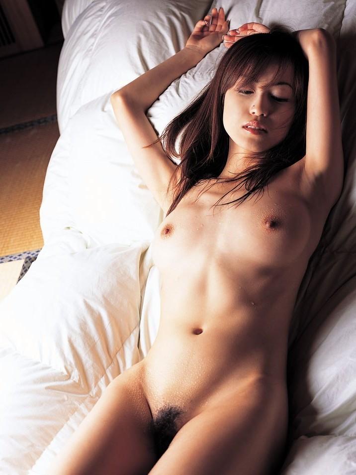【及川奈央エロ画像】もはや伝説のAV女優!熟女になってもそのオーラは健在! 26