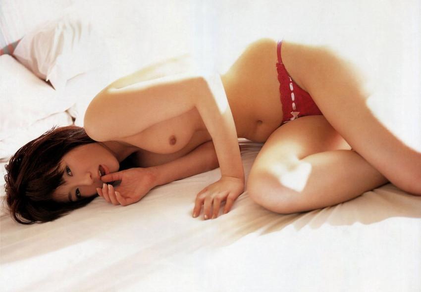 【アジアンエロ画像】アジア諸国の女の子達だって結構エロいんだぜ? 30