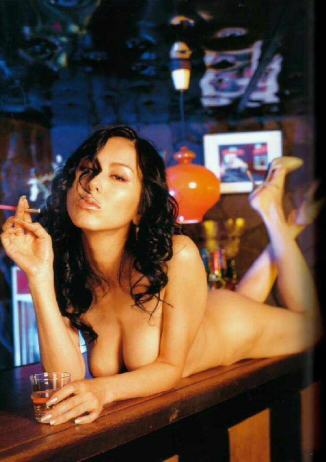 【杉本彩エロ画像】様々なシーンで活躍し続けるセクシーウーマン杉本彩! 44