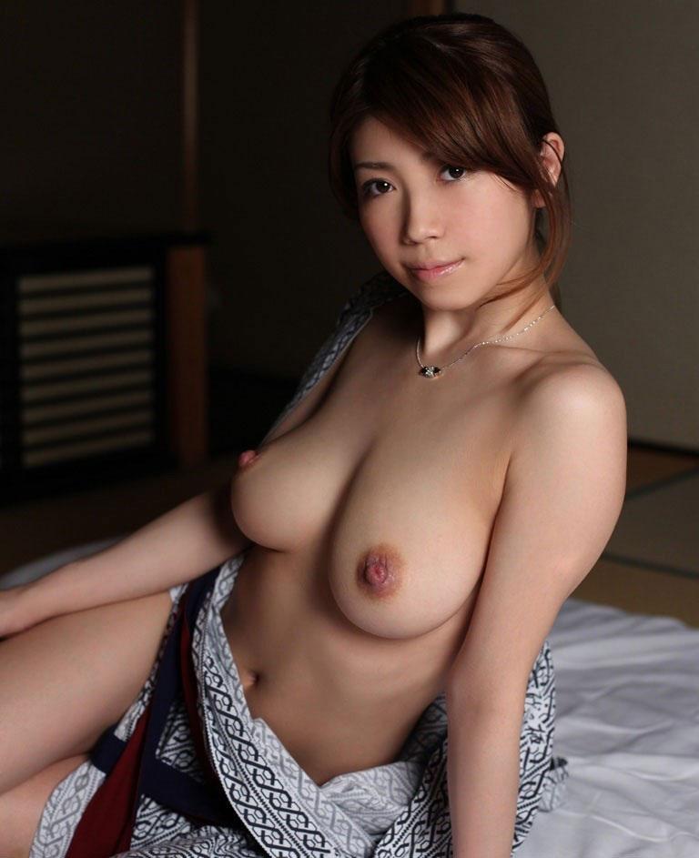 【和装エロ画像】日本人ならこういう画像は外すワケにはいかないだろ!? 08