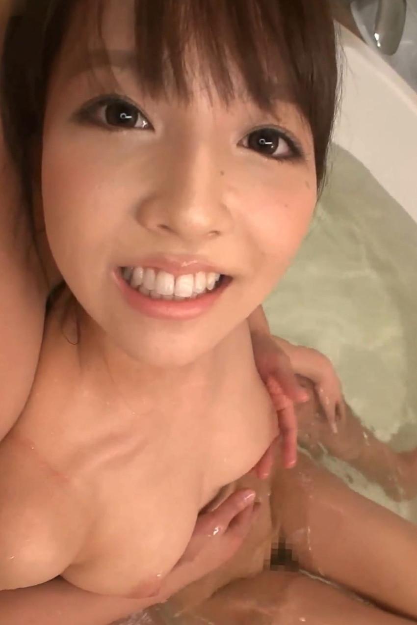 Nude Clothed Vs Nude