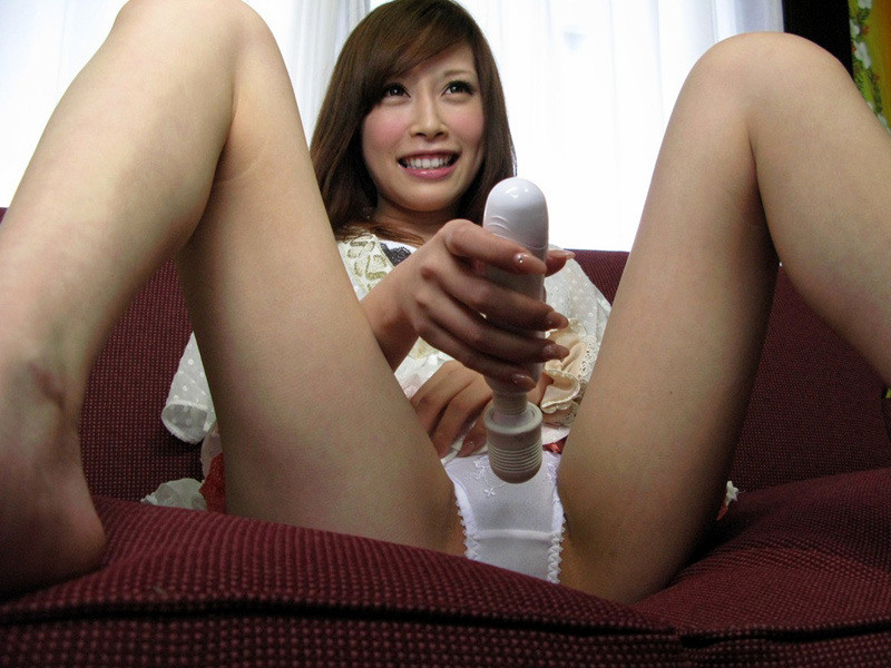 【やまぐちりこエロ画像】元大物アイドルでAV転進した人気AV女優といえば!? 27