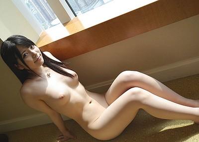 【ヌードエロ画像】AVクイーン!上原亜衣のエロ画像がマジで抜ける!(54枚)