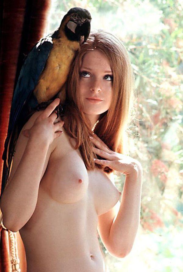 【外国人エロ画像】エロに国境は無い!外国人美女の大胆過激なエロ画像!(52枚) 06