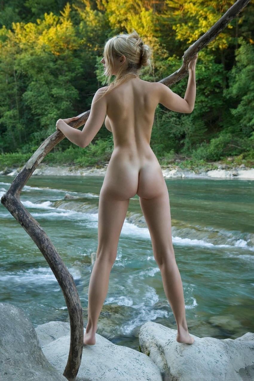 【外国人エロ画像】エロに国境は無い!外国人美女の大胆過激なエロ画像!(52枚) 18