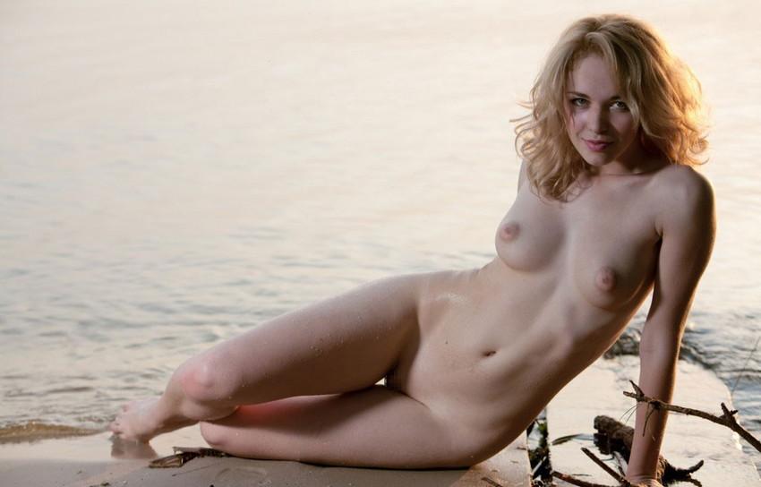 【外国人エロ画像】エロに国境は無い!外国人美女の大胆過激なエロ画像!(52枚) 50