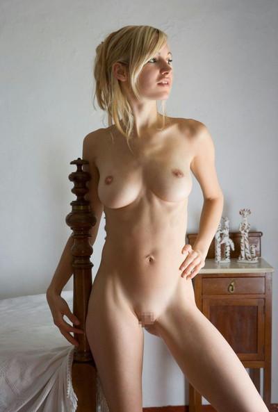 【外国人エロ画像】エロに国境は無い!外国人美女の大胆過激なエロ画像!(52枚) 29