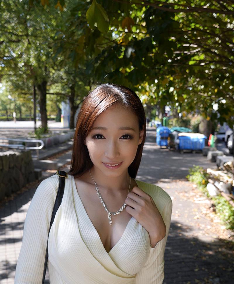 【ヌードエロ画像】極上ボディがたまらない蓮実クレアのエロ画像(53枚) 05