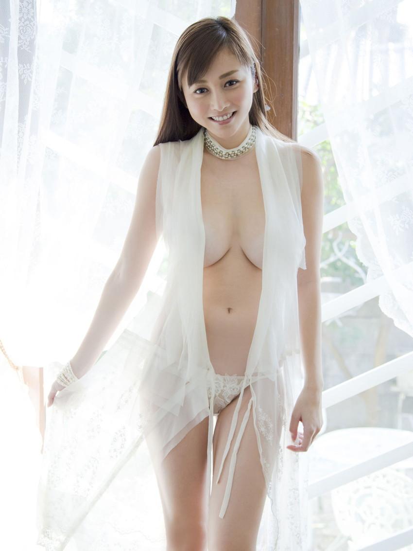 【グラビアエロ画像】杉原杏璃のセクシー姿に興奮w(53枚)