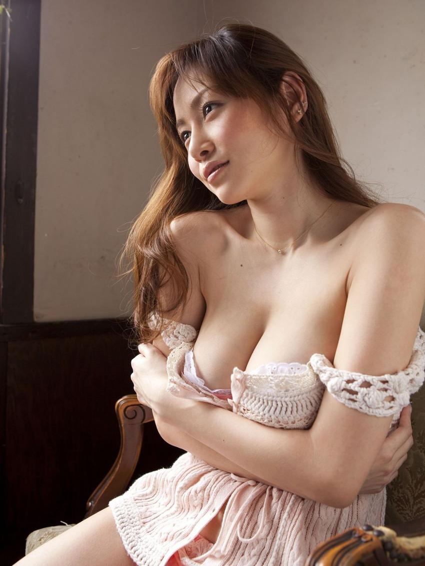 【グラビアエロ画像】杉原杏璃のセクシー姿に興奮w(53枚) 18
