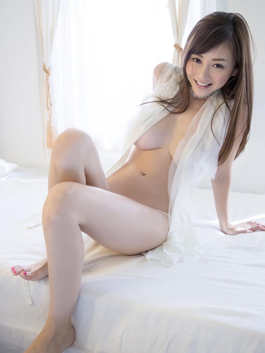 【グラビアエロ画像】杉原杏璃のセクシー姿に興奮w(53枚) 43