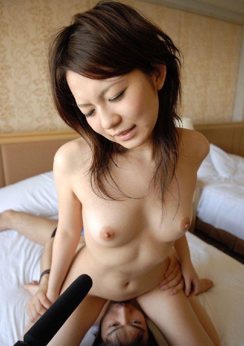 【クンニエロ画像】美女のマンコをペロペロしている画像集めたったw(50枚) 34