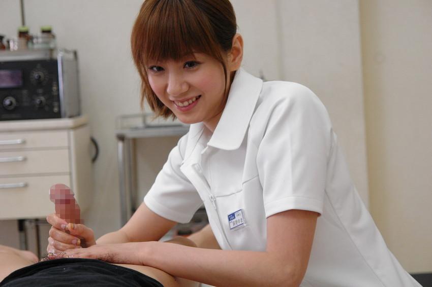 【ヌードエロ画像】麻美ゆまの豊満ボディがエロすぎるw(51枚) 02