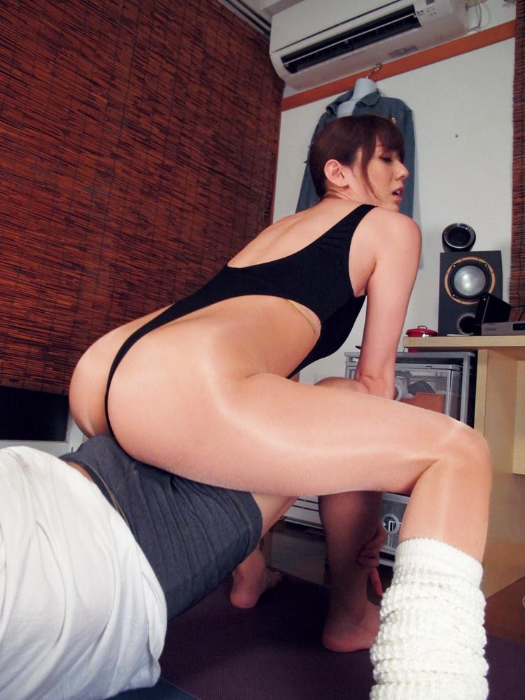 【ヌードエロ画像】麻美ゆまの豊満ボディがエロすぎるw(51枚) 31