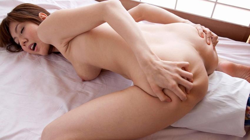【ヌードエロ画像】麻美ゆまの豊満ボディがエロすぎるw(51枚) 42