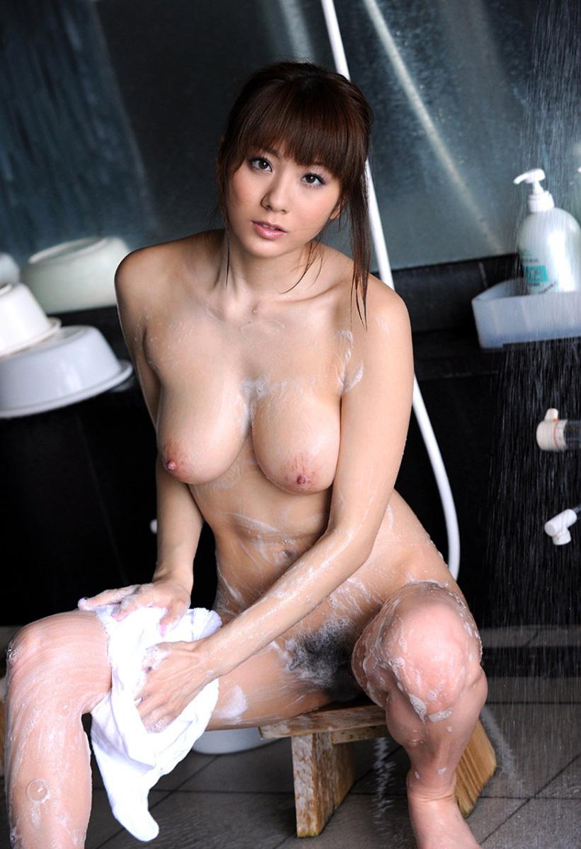 【ヌードエロ画像】麻美ゆまの豊満ボディがエロすぎるw(51枚) 51