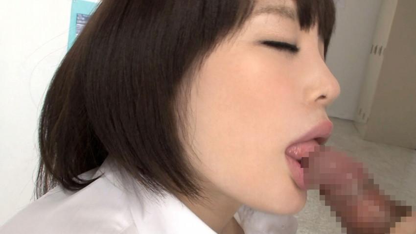 【ヌードエロ画像】色白肌が美しい鈴村あいりのエロ画像(51枚) 29