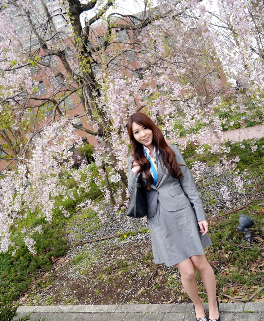 【ヌードエロ画像】世界のハタノは伊達じゃない!波多野結衣の卑猥すぎるエロ画像!(52枚) 11