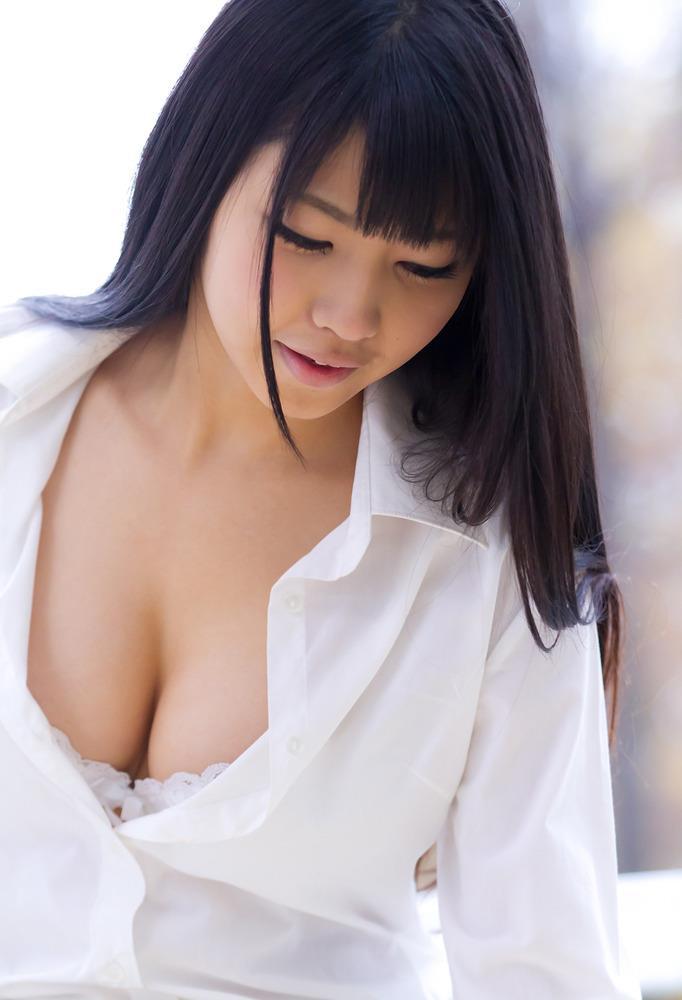 【グラビアエロ画像】エッチな想像が捗る永井里菜のセクシー画像(50枚) 02