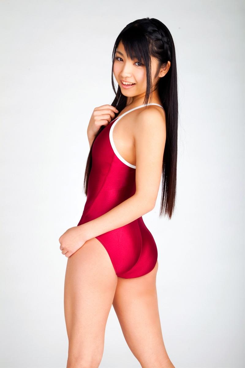 【グラビアエロ画像】エッチな想像が捗る永井里菜のセクシー画像(50枚) 18