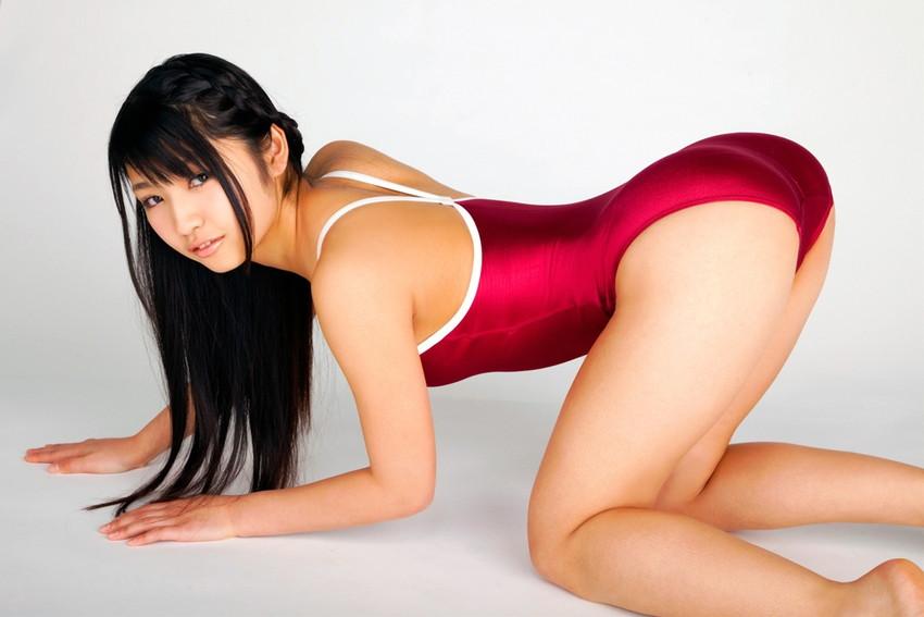 【グラビアエロ画像】エッチな想像が捗る永井里菜のセクシー画像(50枚) 47