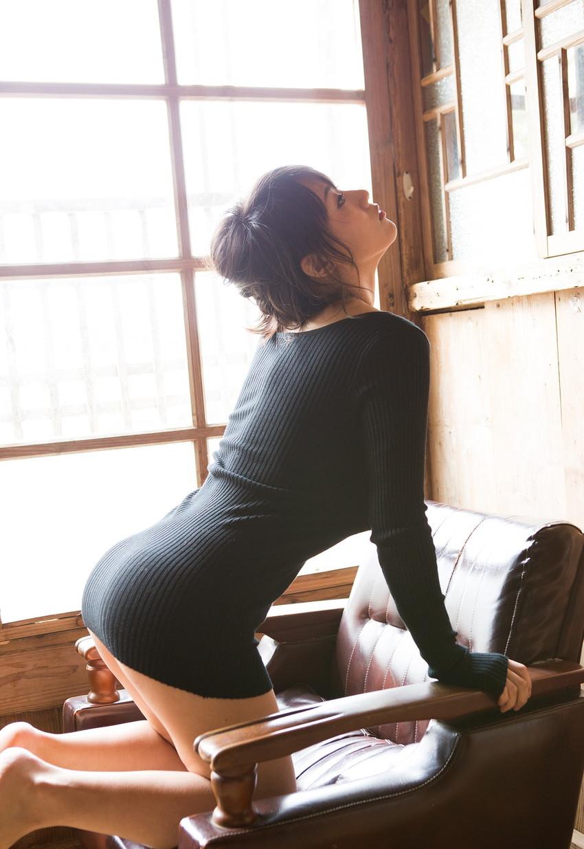 【ヌードエロ画像】超乳AV女優!澁谷果歩のエロ画像!(52枚) 31