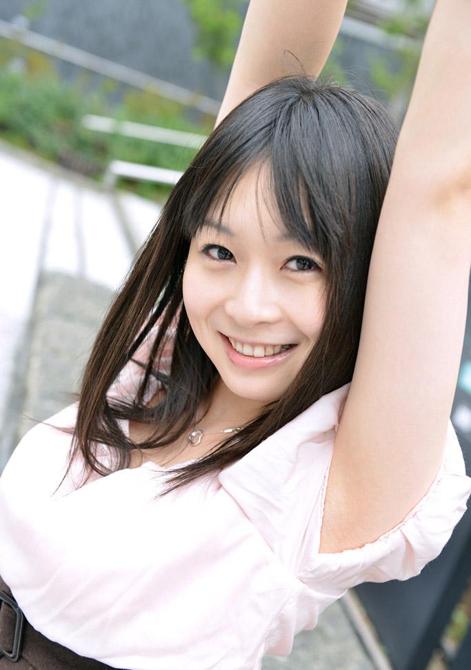 【ヌードエロ画像】羽月希の優しい笑顔とセクシーな表情のギャップに萌えるw(53枚)