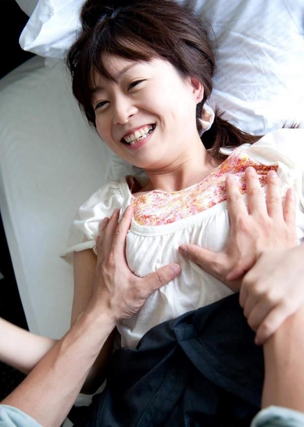 【ヌードエロ画像】羽月希の優しい笑顔とセクシーな表情のギャップに萌えるw(53枚) 06