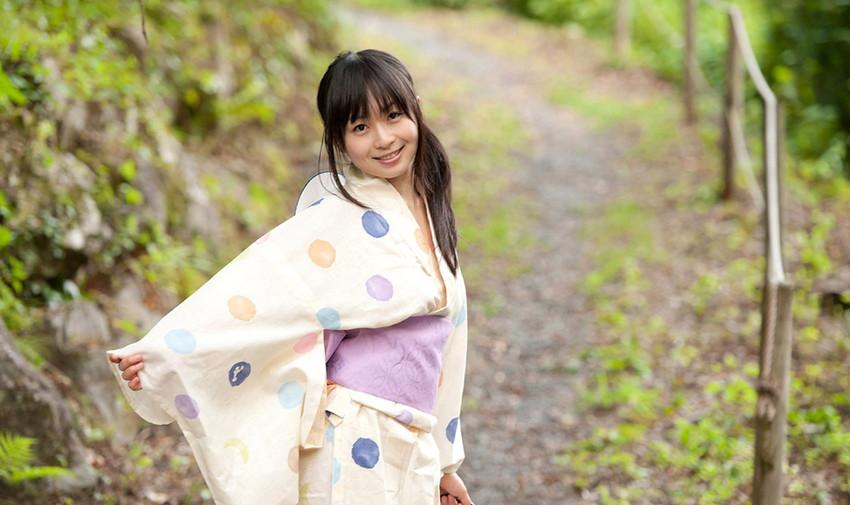 【ヌードエロ画像】羽月希の優しい笑顔とセクシーな表情のギャップに萌えるw(53枚) 24