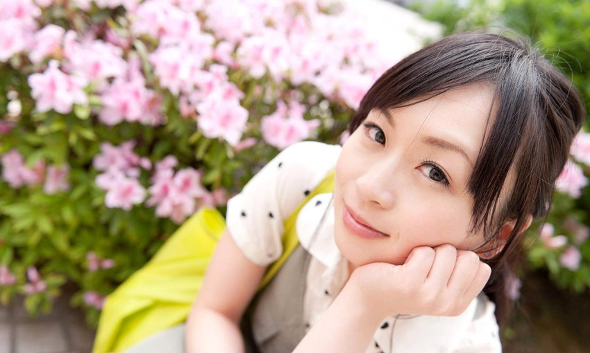 【ヌードエロ画像】羽月希の優しい笑顔とセクシーな表情のギャップに萌えるw(53枚) 42