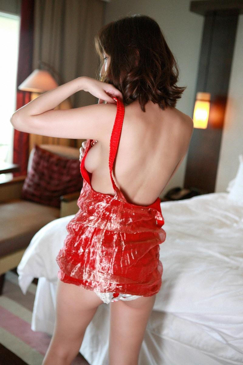【グラビアエロ画像】昔も今も大人気な小野真弓のセクシー画像(50枚) 32