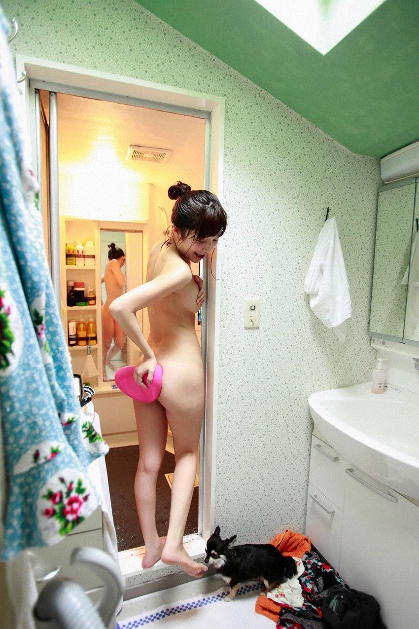 【グラビアエロ画像】昔も今も大人気な小野真弓のセクシー画像(50枚) 33