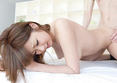 【ヌードエロ画像】北川瞳とかいう引退したのが惜しすぎるAV女優w(50枚)