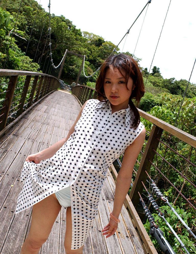 【ヌードエロ画像】みひろのAV女優現役時代のエロ画像が激カワw(54枚)