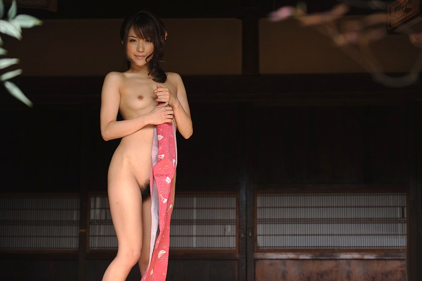 【ヌードエロ画像】みひろのAV女優現役時代のエロ画像が激カワw(54枚) 18
