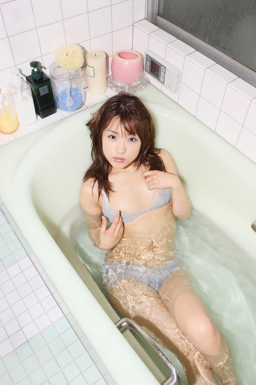 【ヌードエロ画像】みひろのAV女優現役時代のエロ画像が激カワw(54枚) 39