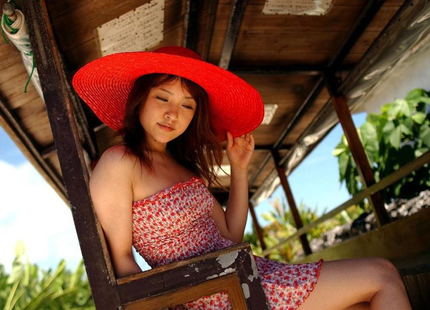 【ヌードエロ画像】みひろのAV女優現役時代のエロ画像が激カワw(54枚) 51