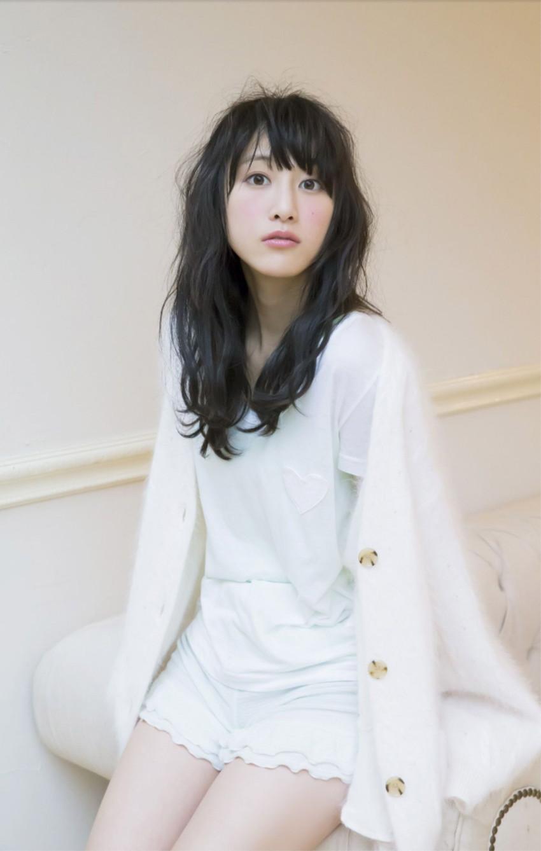 【グラビアエロ画像】SKE48卒業生、松井玲奈のセクシー画像(53枚) 06